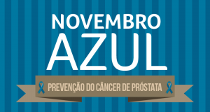 card-novembroazul_site